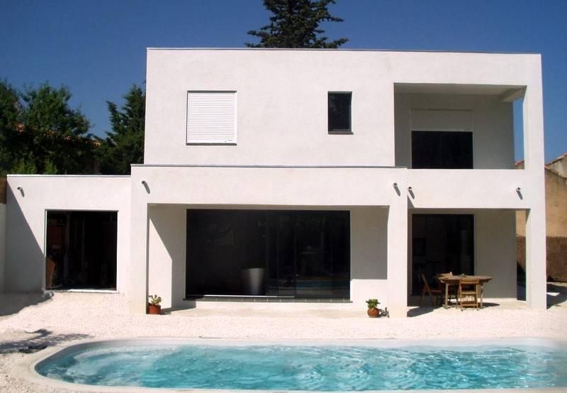 Constructeur de maisons individuelles toulon sotrapim for Constructeur maison individuelle 88
